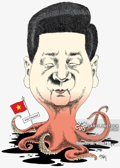 -xi jinping-oil_rig-vietnam-anti_chinese_riot-anti_chinese_protest-knin759_low