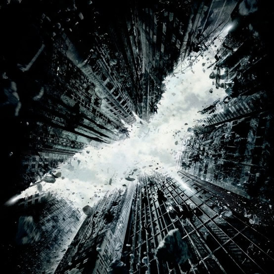 Batman-The-Dark-Knight-Rises-poster-21