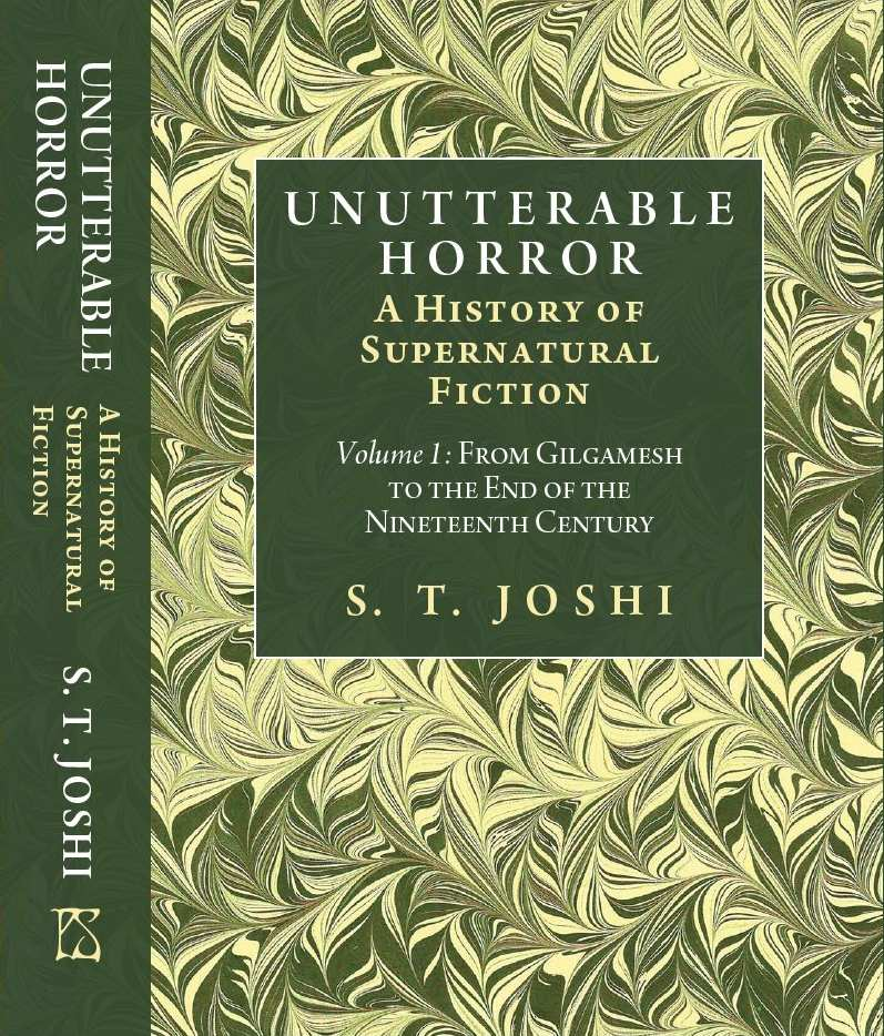 unutterable-horror-a-history-of-supernatural-fiction-vol-1-s.t.-joshi-1592-p1